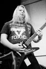 Tyreso-Metal-Festival-20140208 2the-Gallows Pbh6574