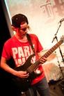 Tyreso-Metal-Festival-20140208 Arterys Pbh6164