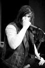 Tyreso-Metal-Festival-20140208 Arterys Pbh6171