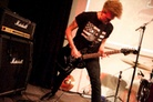 Tyreso-Metal-Festival-20140208 Same-Old-Pattern Pbh6242