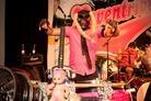 Tyreso-Metal-Festival-20140208 Seventribe Pbh7096