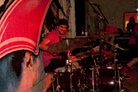 Tyreso-Metal-Festival-20140208 Seventribe Pbh7248