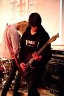 Tyreso-Metal-Festival-20140208 Views Pbh6408