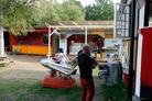 Tyrolen Lever 2010 Festival Life Greger  0016-5