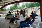 Tyrolen Lever 2010 Festival Life Greger  0020-4