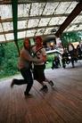 Tyrolen Lever 2010 Festival Life Greger  0030-1