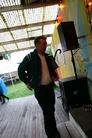 Tyrolen Lever 2010 Festival Life Greger  0040-2