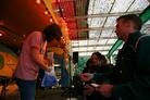 Tyrolen Lever 2010 Festival Life Greger  0041-2