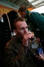 Tyrolen Lever 2010 Festival Life Greger  0054-1