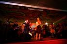 Tyrolen Lever 2010 100723 Darya Och Manskensorkestern  0003-3