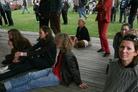 Tyrolens Bluesfest 2010 Festival Life Greger 0014