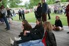 Tyrolens Bluesfest 2010 Festival Life Greger 0015
