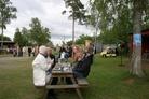 Tyrolens Bluesfest 2010 Festival Life Greger 0019