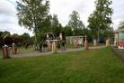 Tyrolens Bluesfest 2010 Festival Life Greger 0028