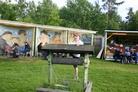 Tyrolens Bluesfest 2010 Festival Life Greger 0033