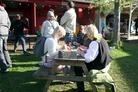 Tyrolens Bluesfest 2010 Festival Life Greger 0055