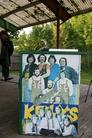 Tyrolens Bluesfest 2010 Festival Life Greger 0067