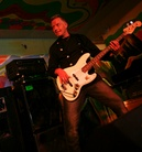 Tyrolens Bluesfest 2010 100619 Bo Wilson Band  0005
