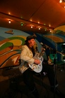 Tyrolens Bluesfest 2010 100619 Brian Kramer  0002