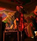 Tyrolens Bluesfest 2010 100619 Jims Combo  0010