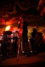 Tyrolens Bluesfest 2010 100619 Jims Combo  0044