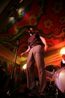 Tyrolens Bluesfest 2010 100619 Jims Combo  0048