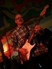 Tyrolens Bluesfest 2010 100619 Pelle Lindberg Band  0003