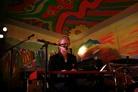 Tyrolens Bluesfest 2010 100619 Pelle Lindberg Band  0012