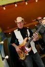 Tyrolens Bluesfest 2010 100619 Twisters  0003