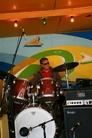 Tyrolens Bluesfest 2010 100619 Twisters  0008