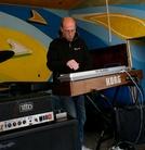 Tyrolens Bluesfest 2010 100619 Twisters  0012