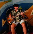 Tyrolens-Rhythm-And-Bluesfest-20130720 Double-Comfort-0003