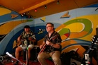 Tyrolens-Rhythm-And-Bluesfest-20130720 Double-Comfort-0020
