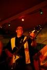 Tyrolens-Rhythm-And-Bluesfest-20130720 Honeyboy-Slim-And-The-Bad-Habits-0014