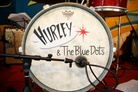 Tyrolens-Rhythm-And-Bluesfest-20130720 Hurley-And-The-Blue-Dots-0018
