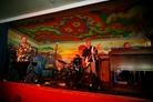 Tyrolens-Rhythm-And-Bluesfest-20130720 T-Bear-And-The-Dukes-Of-Rhythm-0032
