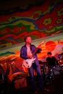 Tyrolens-Rhythm-And-Bluesfest-20130720 T-Bear-Workshop-0003