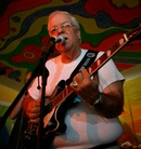 Tyrolens-Rhythm-And-Bluesfest-20130720 Twisters-0017