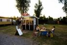 Tyrolens Varldsmusikfest 2010 Festival Life Andre  4698