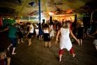 Tyrolens Varldsmusikfest 2010 Festival Life Andre  4700
