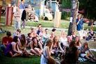 Tyrolens Varldsmusikfest 2010 Festival Life Andre  4746