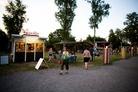 Tyrolens Varldsmusikfest 2010 Festival Life Andre  4759