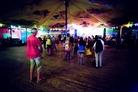 Tyrolens Varldsmusikfest 2010 Festival Life Andre  4900