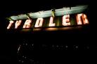Tyrolens Varldsmusikfest 2010 Festival Life Andre  5033