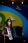 Tyrolens Varldsmusikfest 2010 100710 Kaja  4597
