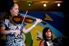 Tyrolens Varldsmusikfest 2010 100710 Kaja  4605
