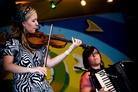 Tyrolens Varldsmusikfest 2010 100710 Kaja  4606