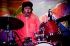 Tyrolens Varldsmusikfest 2010 100710 Raoul De Souza  4855