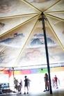 Tyrolens Varldsmusikfest 2010 Festival Life Andre  4528