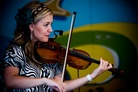 Tyrolens Varldsmusikfest 2010 100710 Kaja  4595